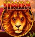 Аппарат African Simba в игровом клубе Вулкан Делюкс