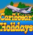 Играть в слот Caribbean Holidays от казино Вулкан