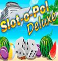 Слот Slot-O-Pol Delux от казино Вулкан