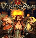 Играть на деньги в автомат Эпоха Викингов