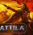 Играть бесплатно Attila в онлайн казино Вулкан