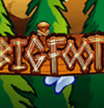 Играть в автомат Bigfoot в Вулкан Делюкс