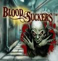 Игра на деньги ы слот Blood Suckers на Вулкан Делюкс