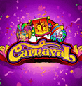 Игровой слот Carnaval в клубе Вулкан Делюкс