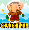Игровой автомат в казино Вулкан Chukchi Man