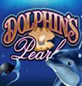 Играть без смс в Dolphin's Pearl Вулкан Делюкс