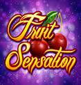 Играть в клубе Вулкан Делюкс в автомат Fruit Sensation