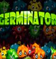 Играть в казино Вулкан Делюкс в слот Germinator