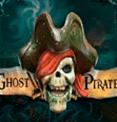 Ghost Pirates - играть в Вулкан Делюкс