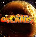 Играть бесплатно и без смс в слот Golden Planet в Вулкан Делюкс