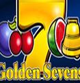 Golden Sevens играть в демо в казино Вулкан Делюкс