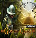 Играть без смс Gonzo's Quest Extreme в клубе Вулкан Делюкс