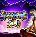 Играть в Gryphon's Gold в казино Вулкан Делюкс