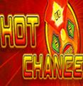 Игровой автомат Hot Chance в Вулкан Делюкс