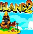 Клуб Вулкан Делюкс - игровой автомат Island 2