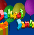 Играть в Вулкан Делюкс в демо слот Jackpot Jamba