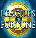 Играть в казино Вулкан Делюкс в слот Leagues of Fortune