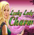Играть в онлайн казино Lucky Lady's Charm Deluxe в Вулкан Делюкс