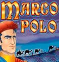 Играть бесплатно в клубе Вулкан в Marko Polo