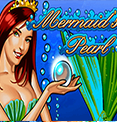 Играть в Mermaid's Pearl в клубе Вулкан