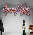Играть в автомат Opera Night в клубе Вулкан Делюкс