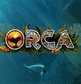 Играть на деньги в Orca в казино Вулкан Делюкс