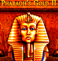 Играть в казино Вулкан Делюкс в автомат Pharaohs Gold 2