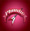 Онлайн бесплатно Plumbo в казино Вулкан Делюкс