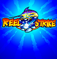 Вулкан Делюкс: играть в автомат Reel Strike