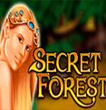 Играть в автоматы Вулкан Делюкс на деньги Secret Forest