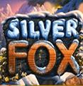 Игровой автомат Silver Fox в клубе Вулкан