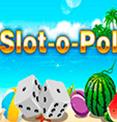 Играть в клубе Вулкан Делюкс в Slot-o-Pol