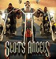 Играть Slots Angels в онлайн казино Вулкан Делюкс