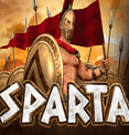 Играть онлайн Sparta в клубе Вулкан Делюкс