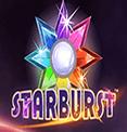 Играть на деньги в слот Starburst в клубе Вулкан Делюкс