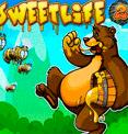 Игровой автомат Sweet Life 2 в казино Вулкан Делюкс