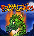 Играть в автоматыв Вулкан Делюкс Tales Of Krakow