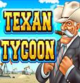 Играй в казино Вулкан Делюкс в автомат Texan Tycoon
