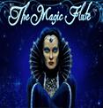 Играть в игровой автомат The Magic Flute в Вулкан Делюкс