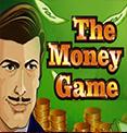 The Money Game - игровой автомат в Вулкан Делюкс