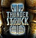 Бесплатный слот Thunderstruck II в клубе Вулкан Делюкс