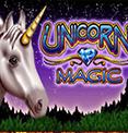 Играть на деньги в слот Unicorn Magic в казино Вулкан