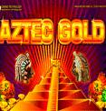 Игровой аппарат Aztec Gold в Вулкан Делюкс