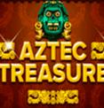 Онлайн казино Вулкан Делюкс приглашает играть в слот Aztec Treasure