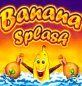 Игровой автомат Banana Splash Вулкан Делюкс