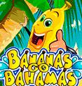 Бесплатный слот Bananas Go Bahamas в Вулкан Делюкс