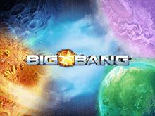 Играть платно в Большой Взрыв